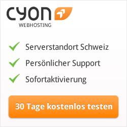 cyon_freetrial_250x250_de